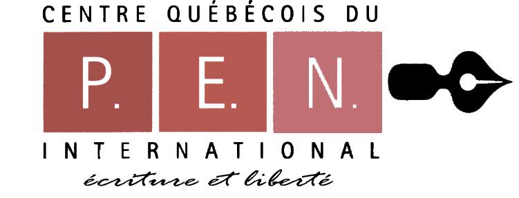 P.E.N. Québec